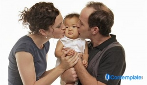 What To Expect During The Adoption Process