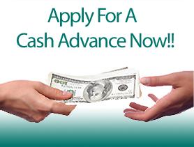 cash-advance
