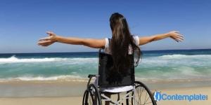 5 Keys To Keeping Life Joyful After A Serious Injury