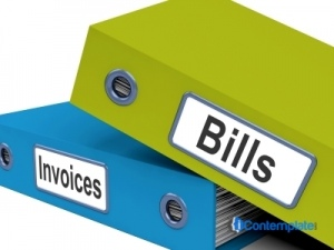 4 Invoicing Tips For Small Business Owners