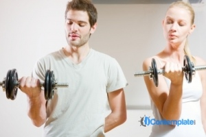 3 Tips To Shed Weight