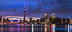Longing For Toronto: How Diversity Makes Toronto A Must-see City