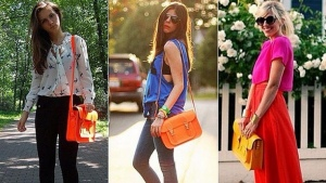 designer satchels handbags