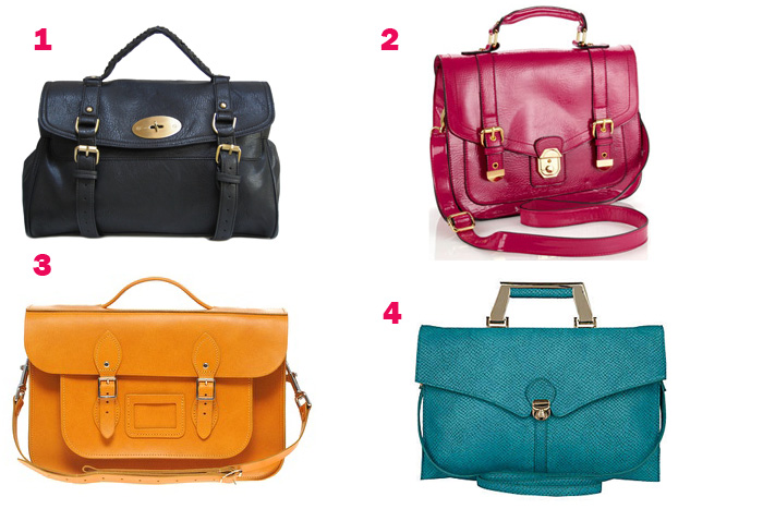 Brand New Designs Of Wholesale Satchels Handbags