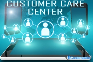 Staying Connected: Understanding How Communication Affects Your Customer Service