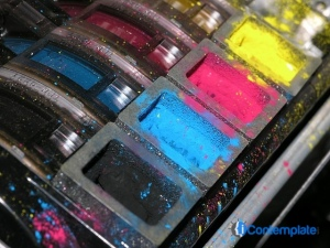 How To Make Ink or Toner Cartridges Last Longer?