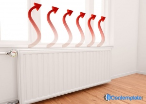 5 Common Heating Problems Every Homeowner Faces During The Winter Months