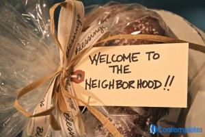Feeling Neighborly: 4 Ways To Break The Ice In Your New Neighborhood