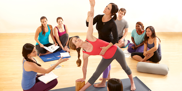 How To Look For A Best Yoga Instructor In Your Area?