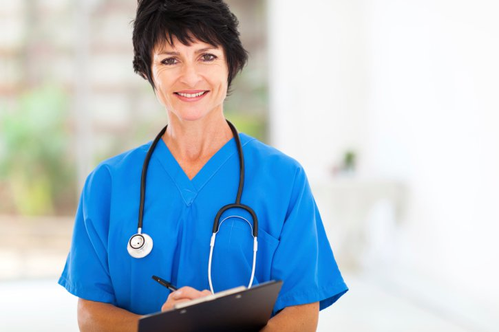 How To Make A Career In Telemetry Nursing