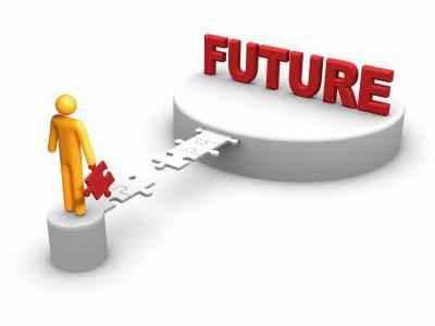 PGDM and Business Career Development