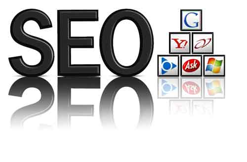 Consumers Review On TRC Multimedia SEO Services