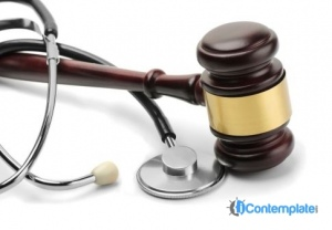 3 Things That Can Help Keep Your Medical Practice Out Of A Lawsuit