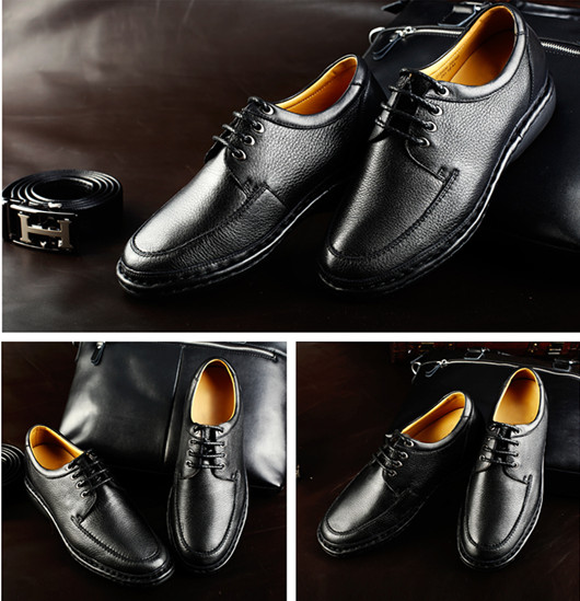 Top 6 Secrets For Ensuring That You Find Comfortable Shoes