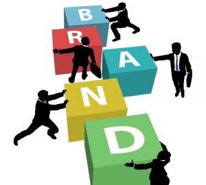 Why You Should Use A Professional Branding Company?