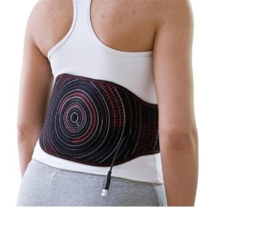 Benefitting By Using Body Heating Therapy