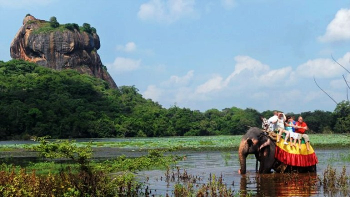 2 Culture-Rich Destinations From Pune For Backpackers Looking For A Perfect Holiday