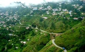 Almora Tourism - A Travel Guide To One Of The Most Pristine Destinations