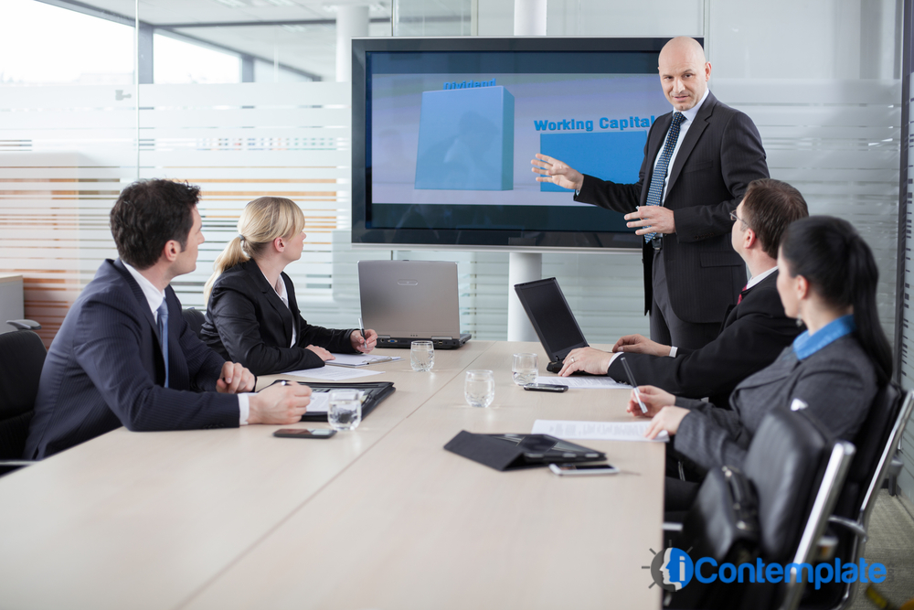 3 Ways To Increase Engagement At Your Next Meeting