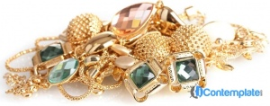 Getting The Best Out Of Selling Jewellery