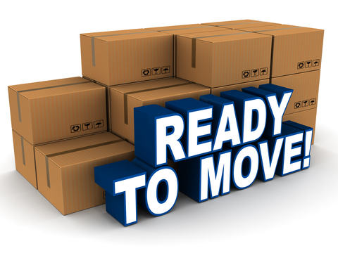 Change Home And Office Easily With Singapore Movers