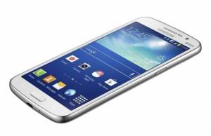 Samsung's Super S Series
