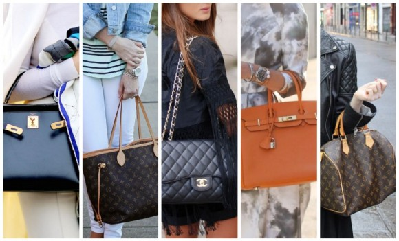 Why People Buying Designer Purses In These Days