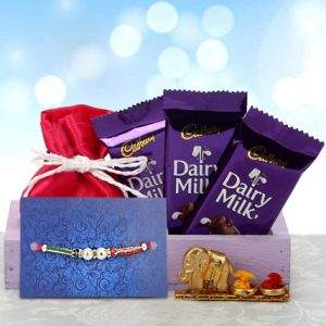 Tips To Buy Rakhi Gifts On A Budget