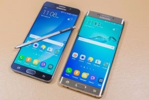 Samsung Galaxy Note 7 WILL Launch On August 2 Specs & Features