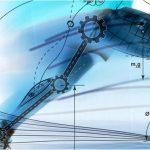 Biomechanical assessments