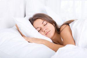 Sleeping Comfortably Has Never Been So Easy