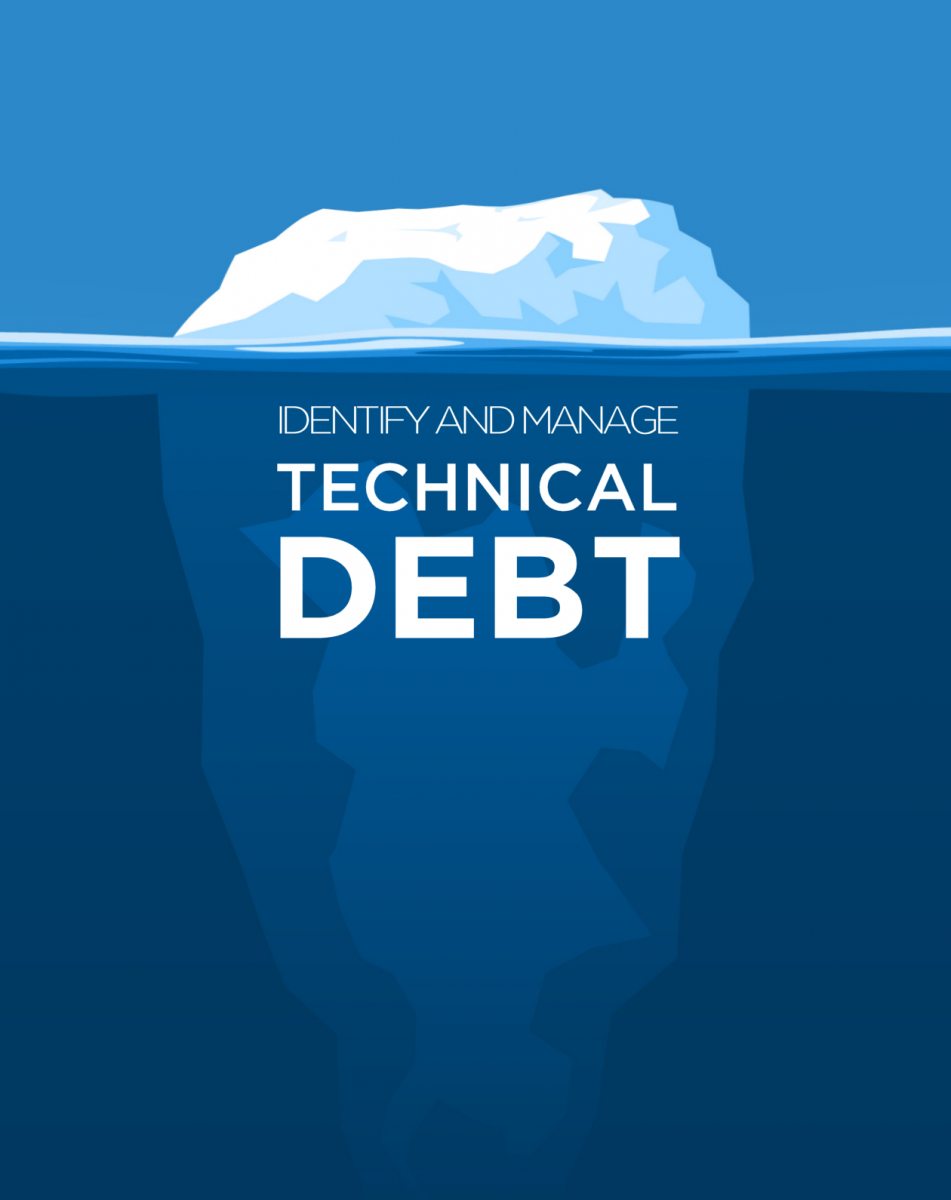 Technical Debt