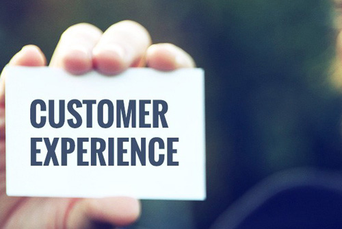 Embrace Customer Interaction Management Solutions For Better Customer Experience and Increased Profitability