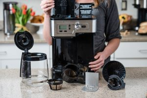 How To Lengthen The Lifespan Of Your Home Espresso Machine? 3 Awesome Tips