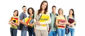 Do the Useful Mysql Training Course