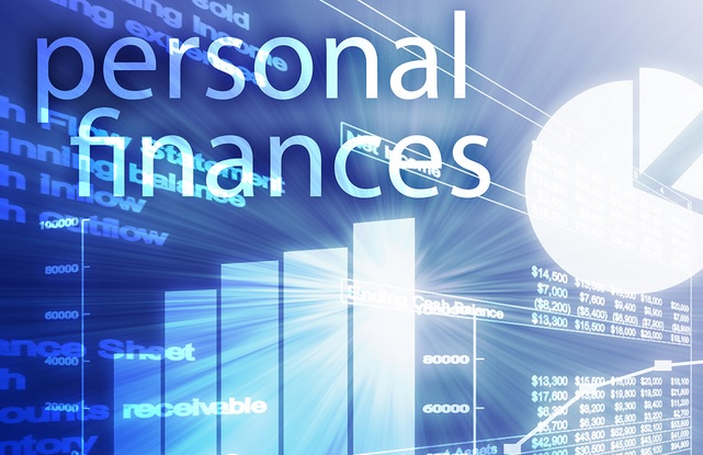 How Can You Turn Your Mobile Into Your Personal Financial Advisor?