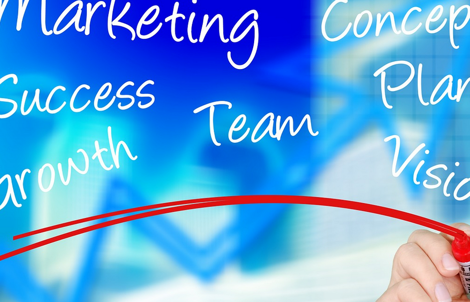 Marketing Tricks To Get Your Startup Off The Ground