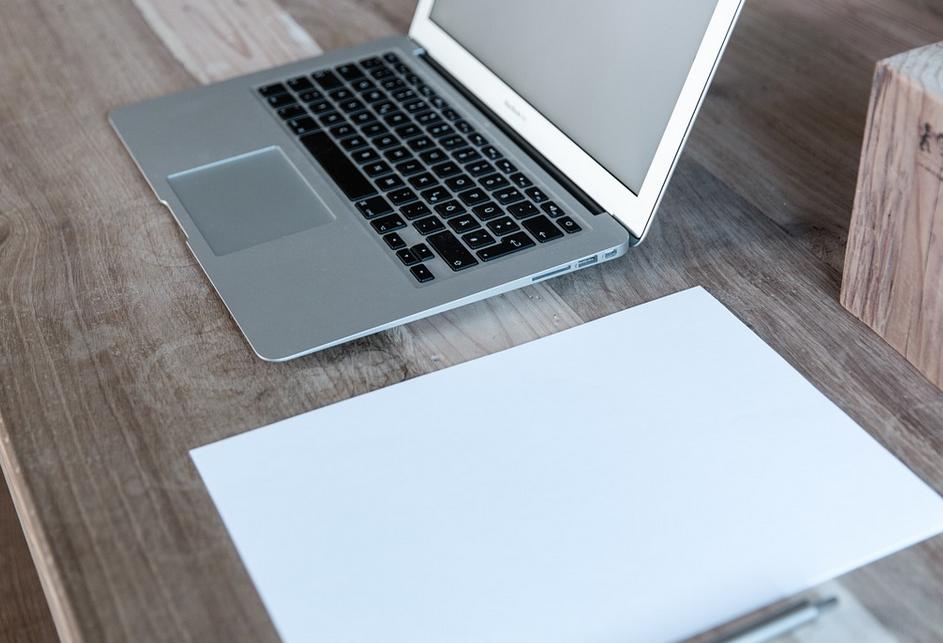 How to Make Integrating New Technology Easier