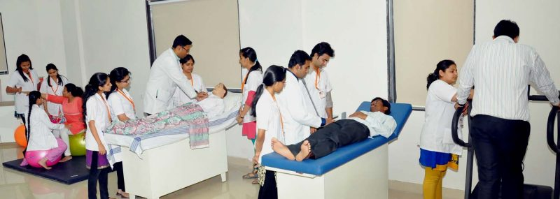 BPT College – Physiotherapy and Its Significance