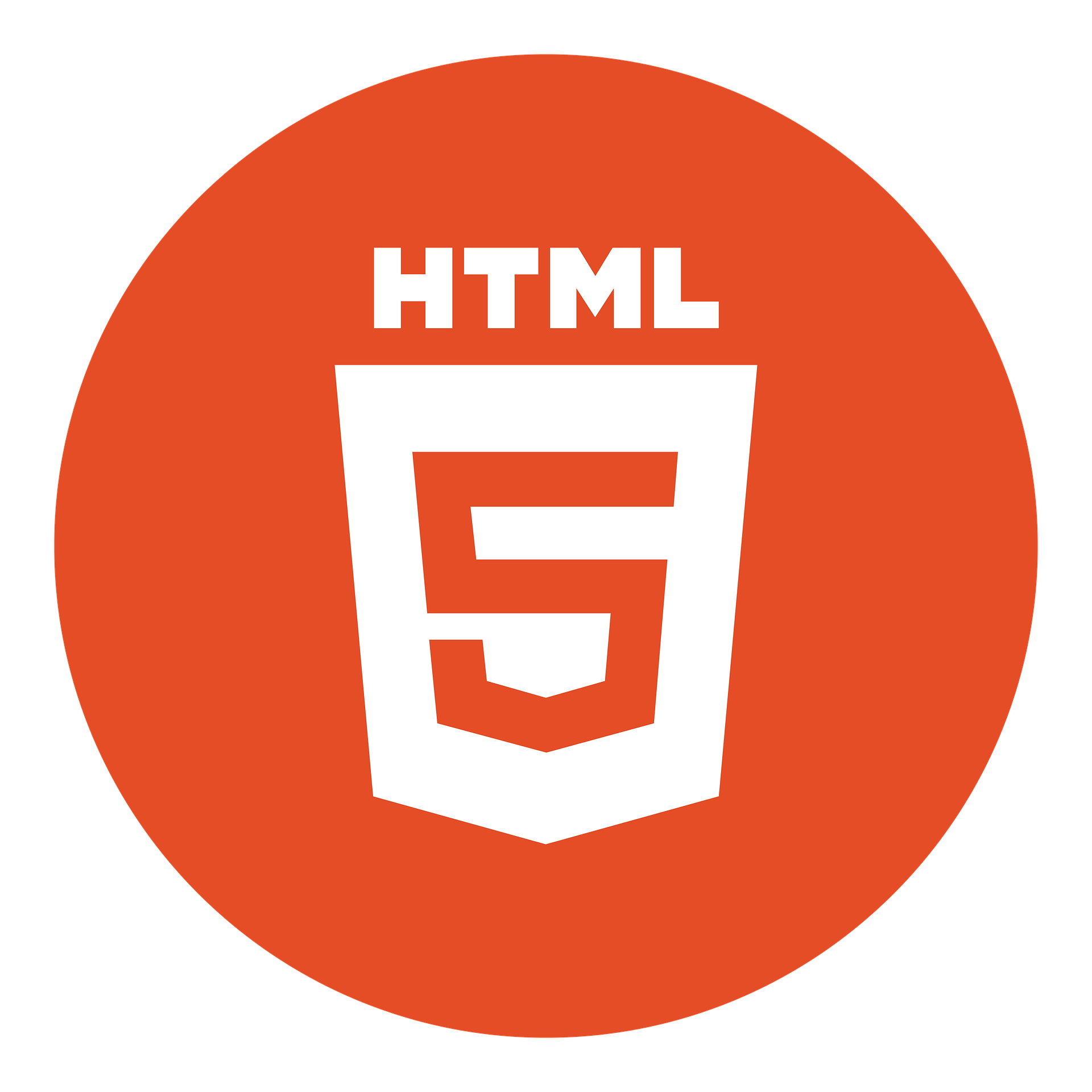 7 Best Tools To Help You Build Your Own html5 Form