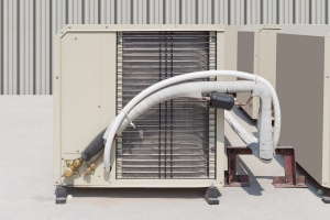 What To Know About Your AC Drain Line