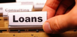 Make Your Personal Loan Experience Better
