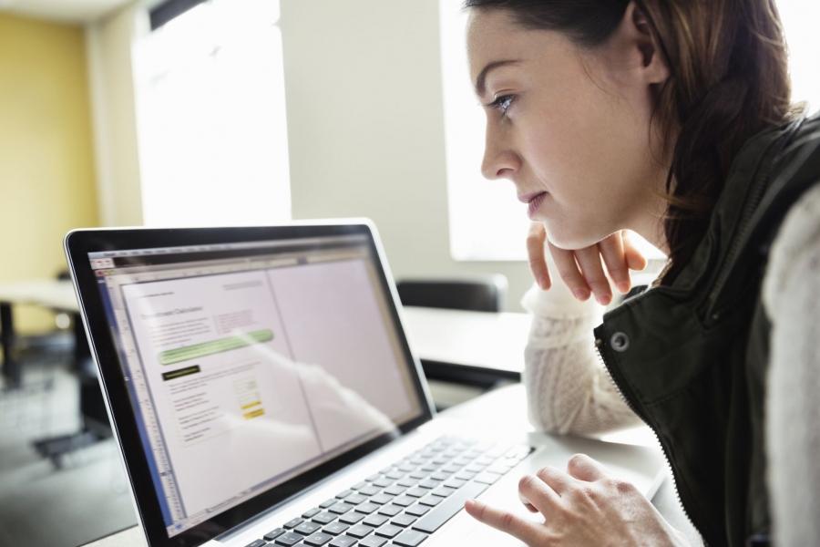 Why Opt For Aptitude Test For Teachers?