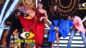 Bigg Boss 11 2nd December 2017 Latest Update