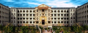 top schools in Bangalore