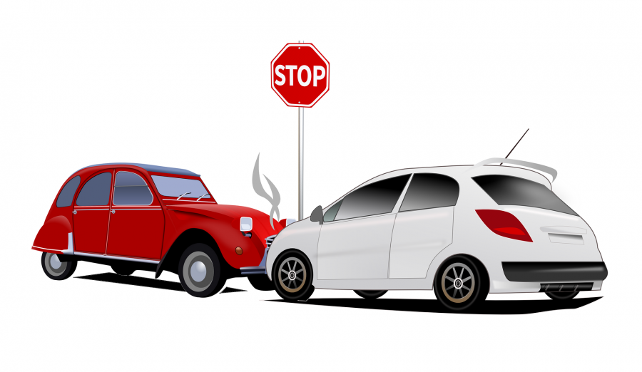 3 Problems You'll Face After An Accident That Don't Involve Your Car