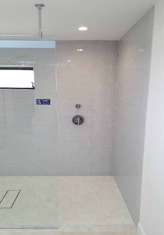 Things To Do Regarding Bathroom Renovation