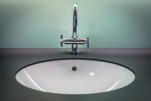 4 Quick Plumbing Fixes That You Can Do at Home
