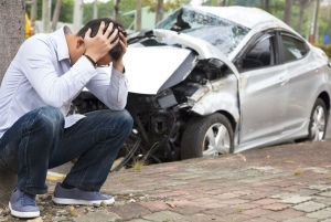 Casualties of Car Accidents: 5 Ways Your Crash Can Impact Your Family Finances