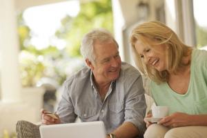 senior citizen fixed deposit